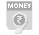 Money9 Edit | March of democracy in Indian stock markets