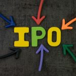Udaipur based GR Infraprojects files for IPO