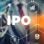IPOs, FPOs, rights issue raise Rs 1 lakh cr in FY21; what's in store for this year?