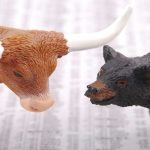 Surge in cases led to a highly volatile session in markets. Here's what should investors do
