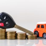 Owning a car vs hiring a cab, which is cost-effective?