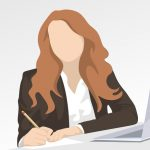 More women are managing funds now