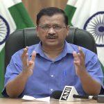 Only few hours of oxygen supply left, says Arvind Kejriwal; seeks Centre's assistance